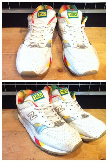 sports shoes 99957 1dd50 (画像をクリックすると大きく見られます)